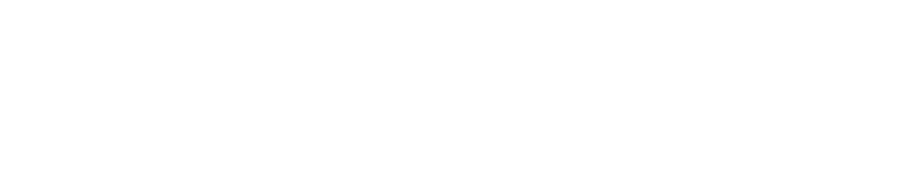 Vegas Glass Kayak Logo